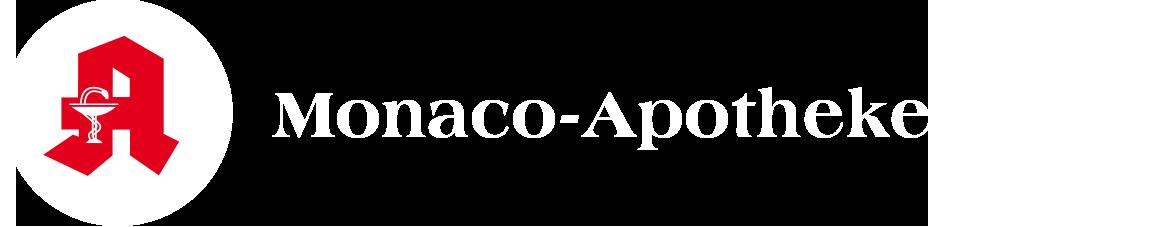 Monaco Apotheke